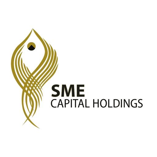 SME Capital LOGO
